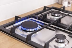 How to choose the best gas hob