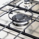 the best gas range cooker