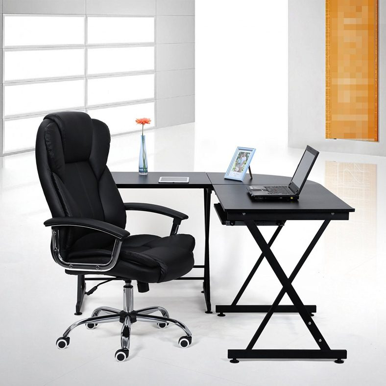 The best office desk chair