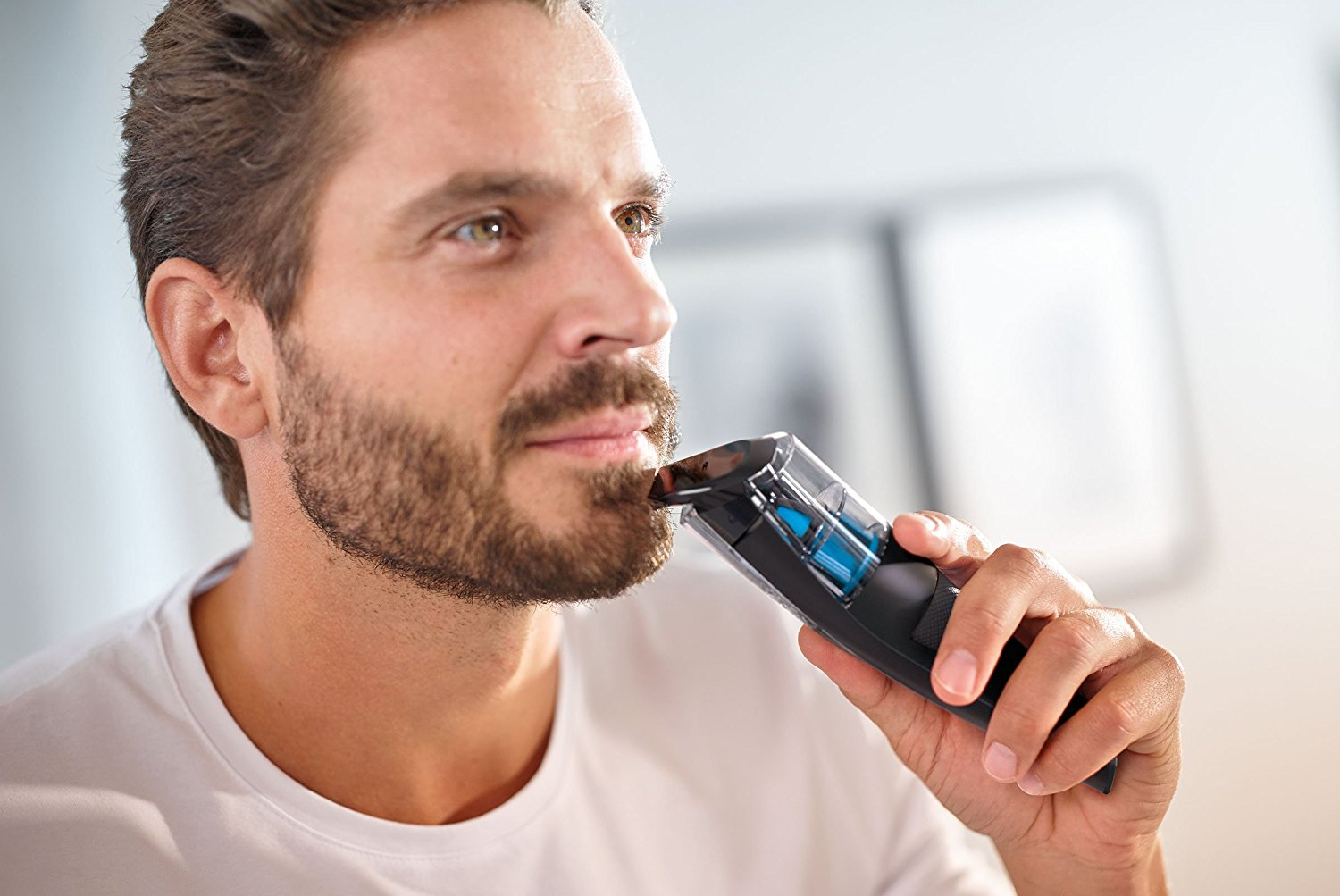 The main criteria for choosing a trimmer for cutting