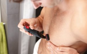 The best men body trimmer