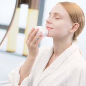 the best Facial Cleansing Brush