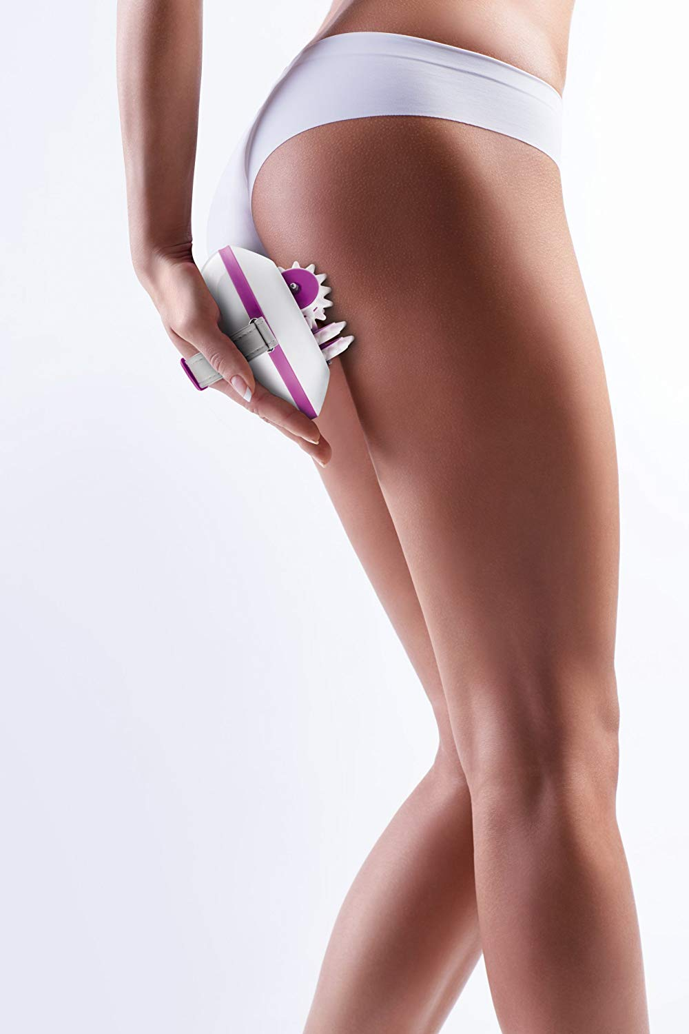 The best cellulite massager