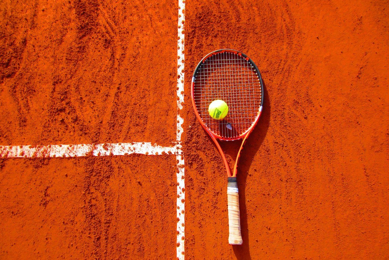 The Best Tennis Racket